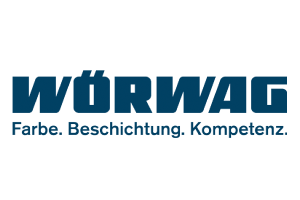 worwag_hp